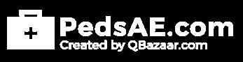 PedsAE.com Logo